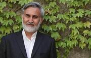 زنجانی اعدام نشود/ مردم به اصلاحطلبان رای میدهند