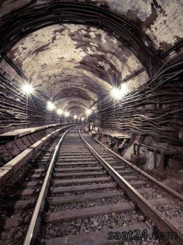 مترو 2