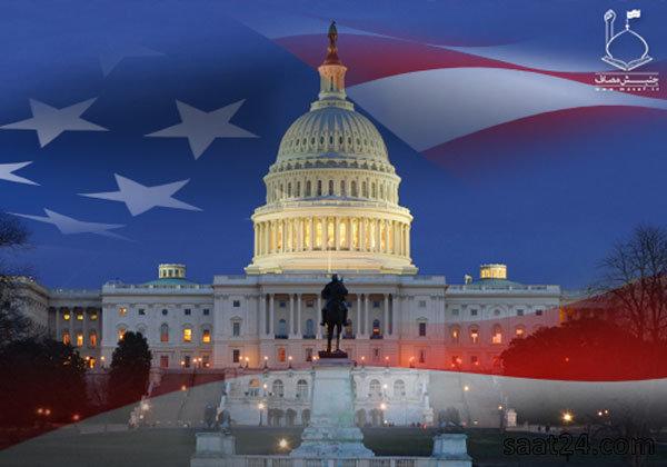 واشنگتن: روسیه فورا زندانیان سیاسی و مذهبی را آزاد کند
