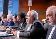 آسیای مركزی سد راه ایران برای عضویت در شانگهای