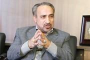 گزارش تکاندهنده روحانی در دیدار با رهبر معظم انقلاب برای مردم پخش نشد