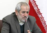 دادستان تهران: پس از رفع توقیف قطعات خودرو، خودروسازان حق ندارند بهانه بیاورند/احضار یک سلبریتی به لحاظ دخالت در امور دارویی