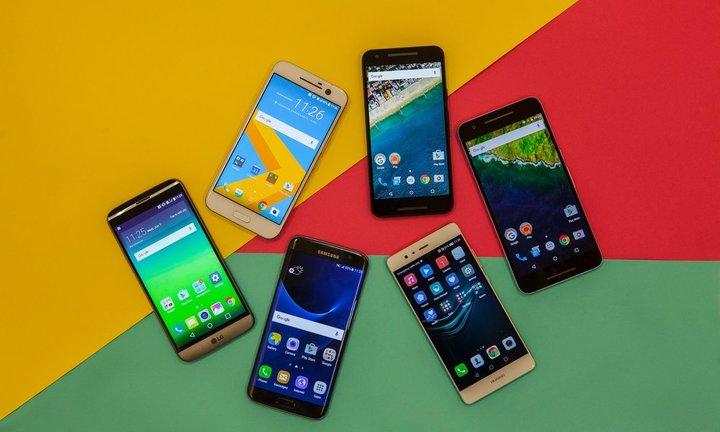 تلفن همراه اینترنت موبایل