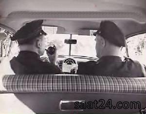 رادیو پلیس