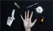 عوامل مصرف مواد مخدر در جامعه