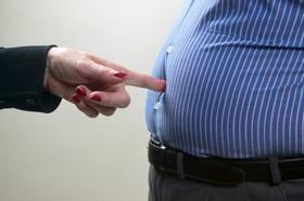افزایش ۴۰ درصدی چاقی در تعطیلات نوروز