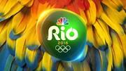 کشورهای ثروتمند در المپیک موفق ترند