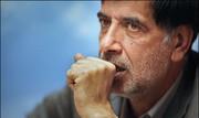 باهنر: محسن رضایی همهکاره مجمع است / یکی دو دفعه، بحثهایی درباره احمدینژاد شد و یک بار هم در حضور خود او، تذکرهایی داده شد/ تذکر آیتالله جنتی به احمدینژاد