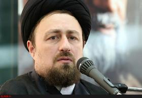 سیدحسن+خمینی.jpg