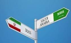 هافینگتن پست: عربستان میداند برقراری روابط با ایران برایش سودمند است