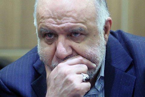 زنگنه نباید «بگمبگم» احمدینژاد را ادامه دهد
