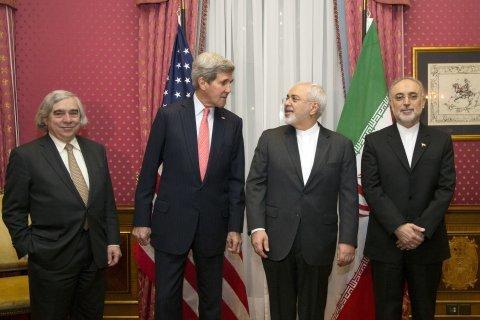 سه سناريو براي آينده روابط ايران و آمريكا