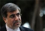 تذکر 32 نماینده به علی جنتی برای عقب نشینی از برگزاری کنسرتها در مشهد