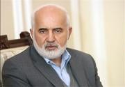 """احمد توکلی:  """"نوبخت""""  باید تعقیب شود"""
