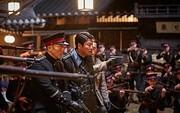 «عصر سایهها» نماینده کره جنوبی در اسکار شد
