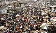 پرجمعیتترین کشورهای جهان تا سال ۲۱۰۰