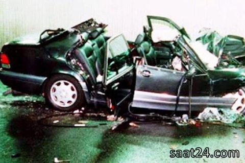 Princess-Diana-Car-Crash-Wreckage