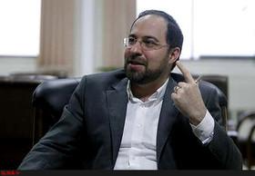 سخنگوی وزارت کشور: مسافران نوروزی به اعلانات نهادهای رسمی توجه کنند