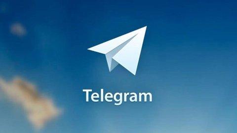 چگونه تلگرام را بیاثر کنیم؟