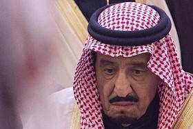 اعزام تانکهای سعودی به قطر با پاسخ جنگندههای ایرانی مواجه میشود