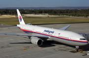 آغاز پروازهای مستقیم خطوط هوایی هند به ایران پس از 2 دهه