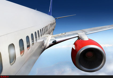 تداوم بدقولی مسئولان هوایی در فرودگاه مشهد