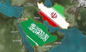 ایران و عربستان؛ رابطهای که سرد میشود، اما خونین نه