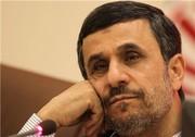احمدینژاد جدید در راه است؟