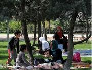 خانوارهای ایرانی چطور پول خرج میکنند؟
