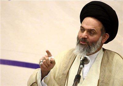 آیت-الله-حسینی-بوشهری1.jpg