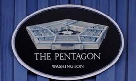 پنتاگون: با جنگیدن ایران و سوریه علیه داعش، مشکلی نداریم