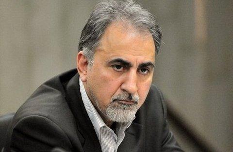 شهرداری تهران با وزارت کار کارگروه اشتغال تشکیل می دهد