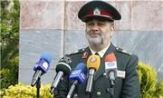 دستگیری عوامل  گروهکهای تروریستی در غرب و شرق کشور