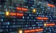 سرقت اطلاعات یک میلیارد حساب کاربری یاهو
