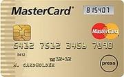 ۱۱ مانع داشتن کارت اعتباری بینالمللی برای ایرانیان
