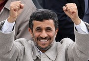 لیست انتخاباتی مدیران احمدینژاد منتشر شد/ انتقاد وزیر احمدینژاد از بسته شدن لیست شورای ائتلاف پشت درهای بسته؛ برخی اعتراض کردند سهمشان زیاد شد
