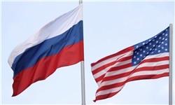 روسیه و آمریکا.jpg