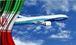 جزئیات فاینانس و منابع مالی قرارداد آسمان با بوئینگ / ابهام در صدور مجوز اوفک/ ATR چندان مناسب آبوهوای ایران نیست