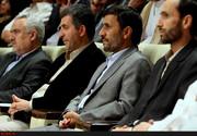 جزییات احکام قطعی صادرشده علیه احمدینژاد و دولتش/از ٤٨ هزار میلیاردتومان تنها ١٣میلیارد به خزانه بازگشته