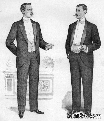 Dinner_Jackets,_1898