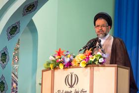 محمود علوی وزیر اطلاعات.jpg