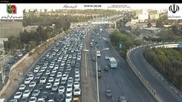 ترافیک تهران.jpg