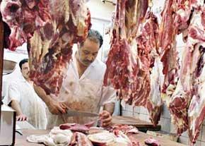 قیمت گوشت.jpg