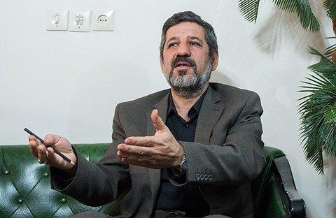 قرائت متفاوت قالیباف، لاریجانی و رئیسی از اصولگرایی /خیلیها نمره قبولی نمیگیرند