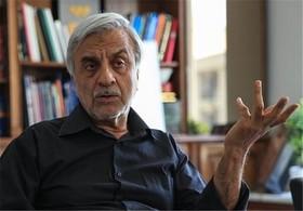 هاشمیطبا: گفتند به نفع آقای رییسی کنار برو!