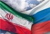 روسیه:فروش سلاحهای تهاجمی به ایران غیر ممکن است
