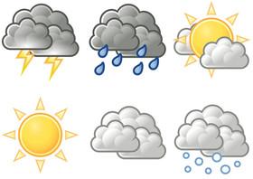هواشناسی.jpg