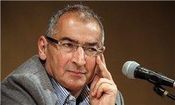 زیباکلام: تخلفات قالیباف در شهرداری تهران،تقصیر مردم اصلاح طلب است