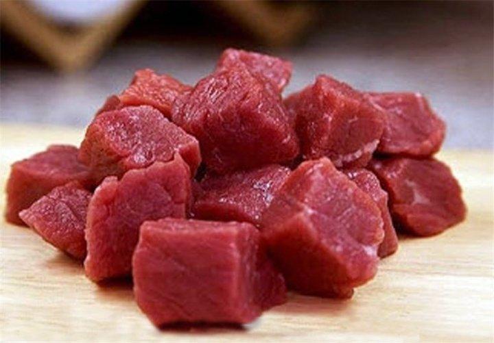 گوشت.jpg