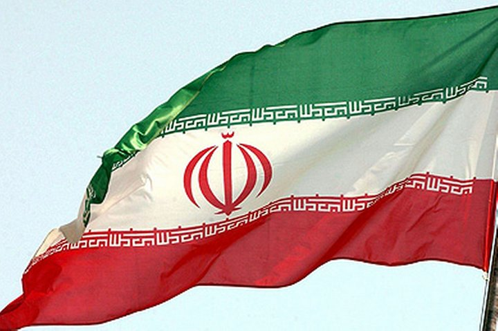 iran-flag-pic-getty-523422768.jpg